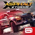 Asphalt Xtreme: Rally Racing Icon
