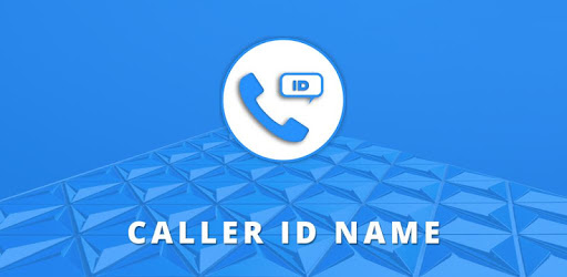 True ID Caller Name - Caller ID & Call Blocker apk