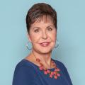 Joyce Meyer Ministries Icon