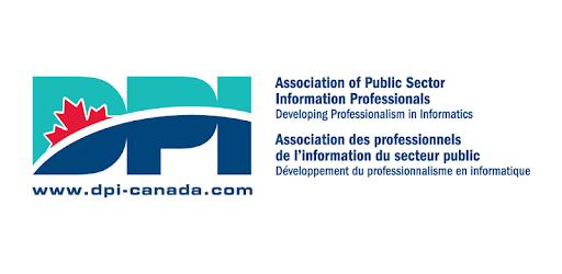 DPI Canada apk
