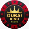 Dubai King Game Icon