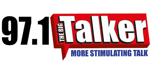 97.1 The Big Talker apk