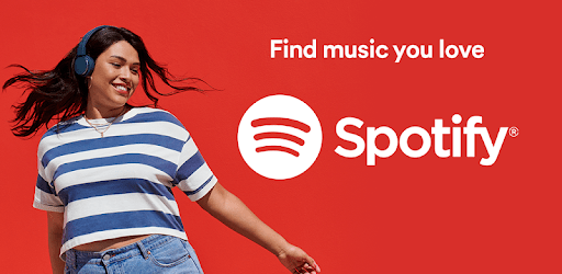 Spotify: Free Music and Podcasts Streaming apk