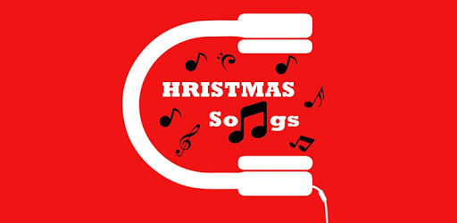 Christmas Songs apk