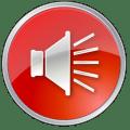 Interval Audio Icon