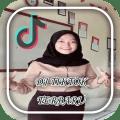 DJ Bahagialah Bersamanya Viral Remix Offline Icon