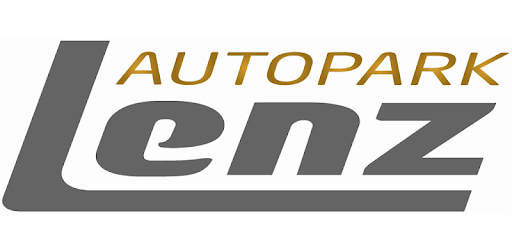 Autopark Lenz apk