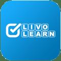 Free Exam Prep App   Best Teachers   Live Classes Icon