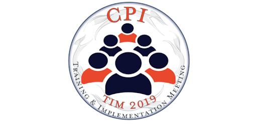 CPI TIM 2019 apk