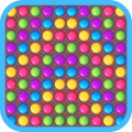 Bubble Crusher : Balls Breaker - Free Games 2021 Icon