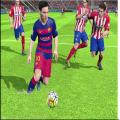 Guide fifa Icon
