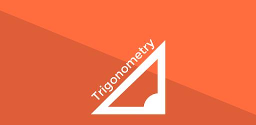 Trigonometry apk
