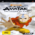 Avatar - The Last Airbender Icon