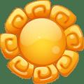 Horoscope 2017 - 100% Free Icon