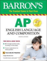 AP English Language & Composition Icon