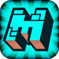 Skins MASTER for MINECRAFT (30 000 Skins) + Editor Icon
