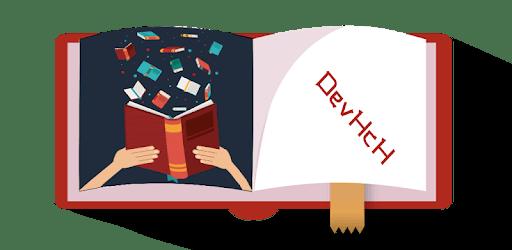 EBook Reader apk