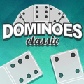 Dominoes Classics Icon