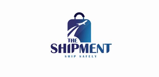 The Shipment apk