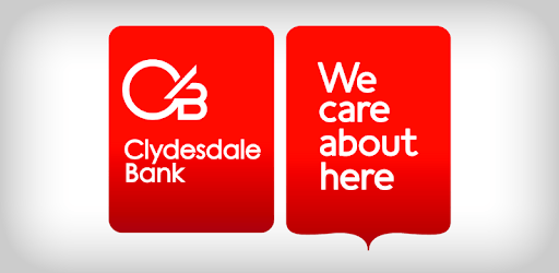 Clydesdale Bank Mobile Banking apk