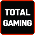 Total Gaming videos for free fire lover Icon