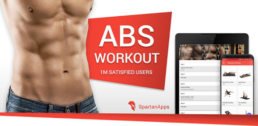 Six Pack in 30 Days - Abs Workout PRO apk