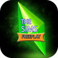 Tips The-Sims Freeplay Icon