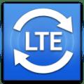 LteConfigs Icon