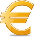 Money - security features Icon