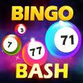 Bingo Bash: Online Bingo Games Free & Slots By GSN Icon