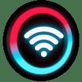 CONEXÃO SSH V12 VPN INTERNET ILIMITADA Icon
