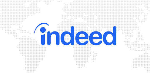 Indeed Job Search apk