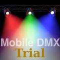 Mobile DMX Trial Icon