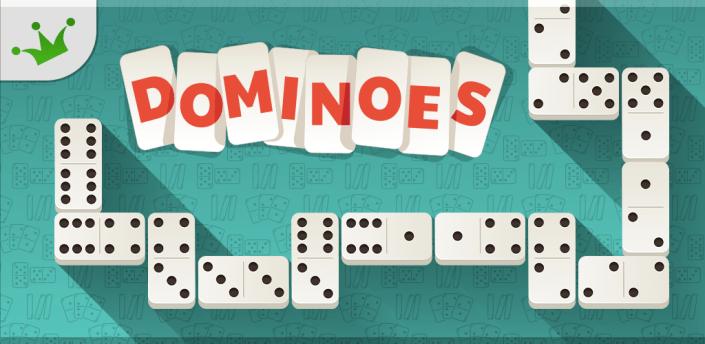 Dominos Online Jogatina: Dominoes Game Free apk
