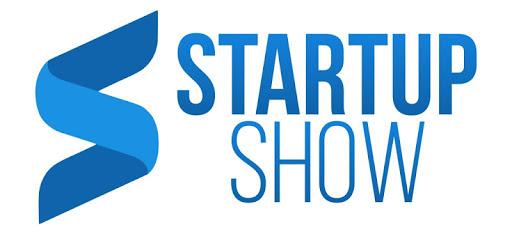 Startup Show apk