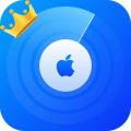 AirGuard Pro-AirTag Finder-Find My Apple Devices Icon