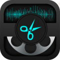 Video Audio-Cutter Icon