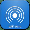 WIFI Auto Icon