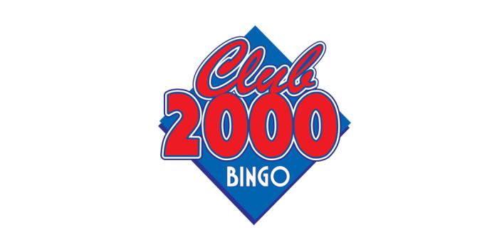Club 2000 Bingo apk