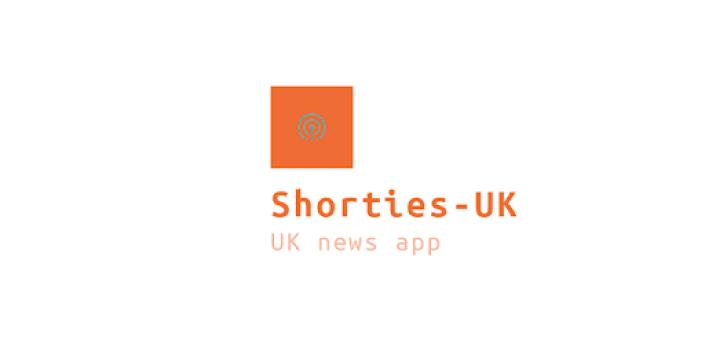 Shorties-UK-United Kingdom news app(Breaking news) apk