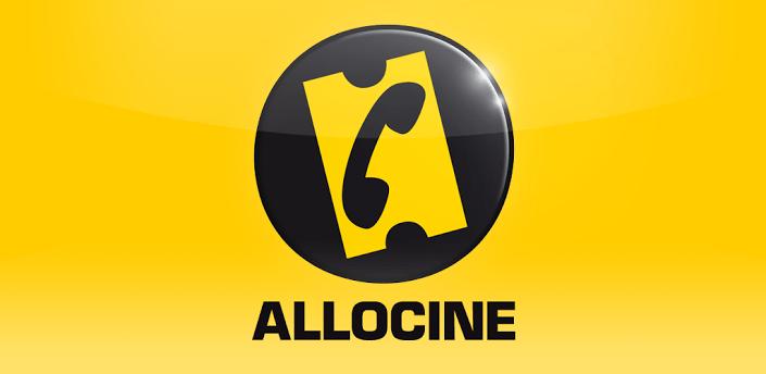 AlloCine apk