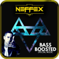 Complete Neffex songs and DJ Remixes Icon