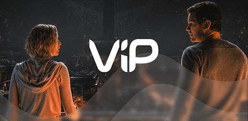 ViP: кино, сериалы и тв онлайн apk