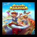 Subway Surfers 2020 Icon