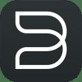 BluOS Controller Icon