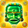 Treasures of Montezuma 2 game board 2015 Icon