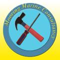 Cargo Surveyor Icon
