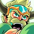Brawlhalla Icon