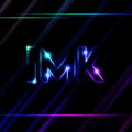 IMK Commercial and News Icon