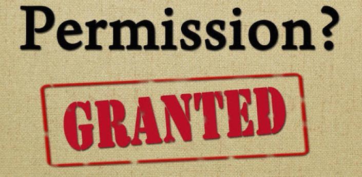 Permission Manager Pro-App ops apk